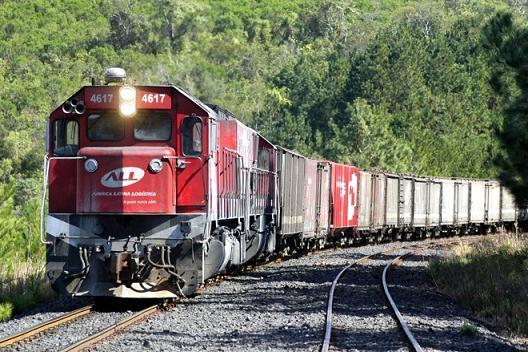 trem som barulho toque mp3