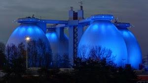 Energi Biogas Sebagai Inovasi Pengembangan Energi Alternatif Dunia