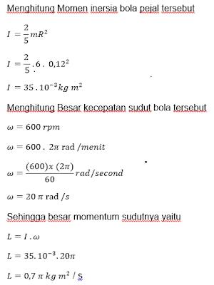 contoh-soal-utbk-sbmptn-saintek-12-dan-pembahasannya