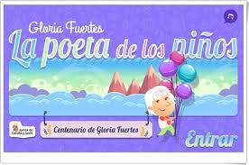http://www.educa.jcyl.es/educacyl/cm/gallery/Recursos%20Infinity/aplicaciones/17_primaria_gloria-fuertes/index.html