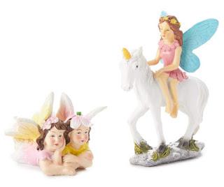 https://www.biglots.com/product/fairy-garden-pals-unicorn-set-2-pack/p810454461?N=3536669645&pos=1:2