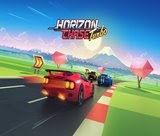 horizon-chase-turbo-summer-vibes