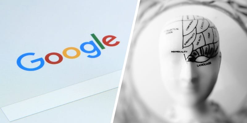 Interesting facts about Google Search Engine.