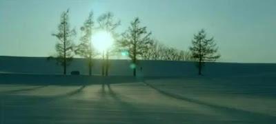 Drama 2012] Love Rain / Love Rides the Rain 사랑비 - Page