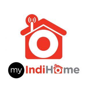 Pengguna internet niscaya tahukan dengan Indiehome Cara Cek Tagihan tarif Pemakaian indihome 2018