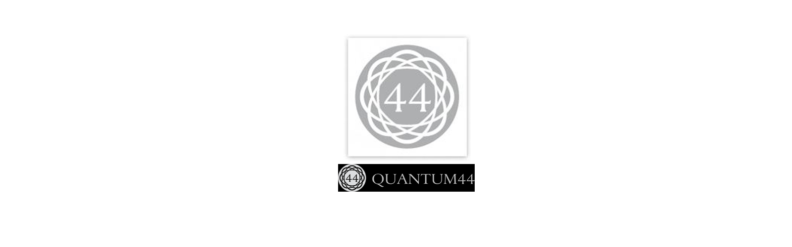 http://www.quantum44.com/