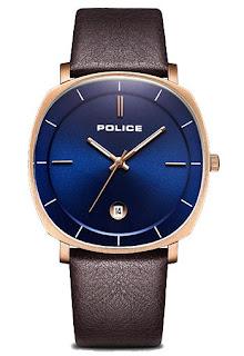 Police 15099JSR/03