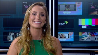EBC_no_Ar_Karina_Cardoso_Credito_Divulgacao_TV_Brasil