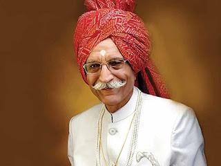 mdh-owner-dharmpal-gulati-died