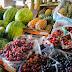 Economia| Legumes e milho registram alta de até 40% nos primeiros dias de janeiro em MT