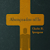 Download: Abençoados nEle - C. H. Spurgeon
