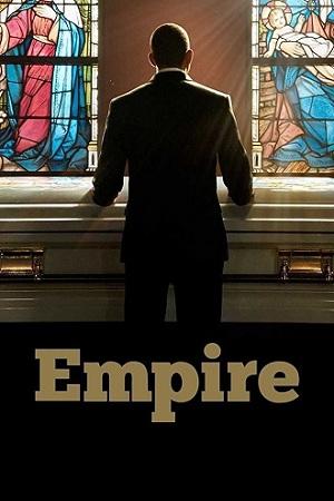 Empire Season 2 English Download 480p All Episodes HDTV