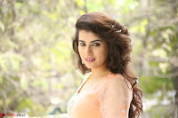 Actress Archana Veda in Salwar Kameez at Anandini   Exclusive Galleries 056 (60).jpg