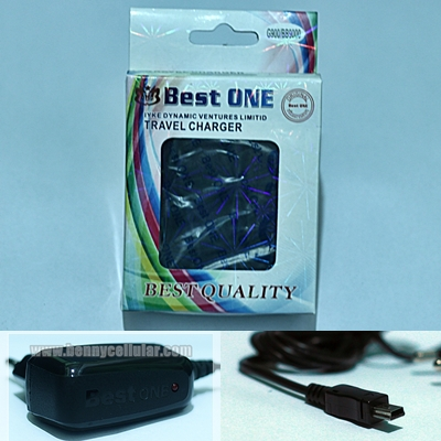 CHARGER BEST ONE G900