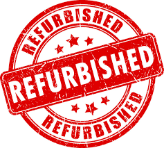 Refurbished Meaning In Hindi - Refurbished Kya Hota Hai