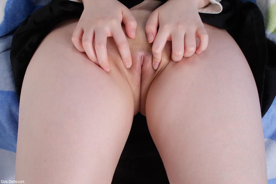 GirlsDelta-199-Himeka_Toyota_.rar.g199_9 GirlsDelta 199-Himeka Toyota 豊田姫香