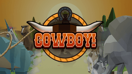 Cowboy! Beginner's FAQs, Tips, and Guide - How To Get Fast Cash