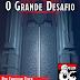 O Grande Desafio - Aventura para D&D 5.0