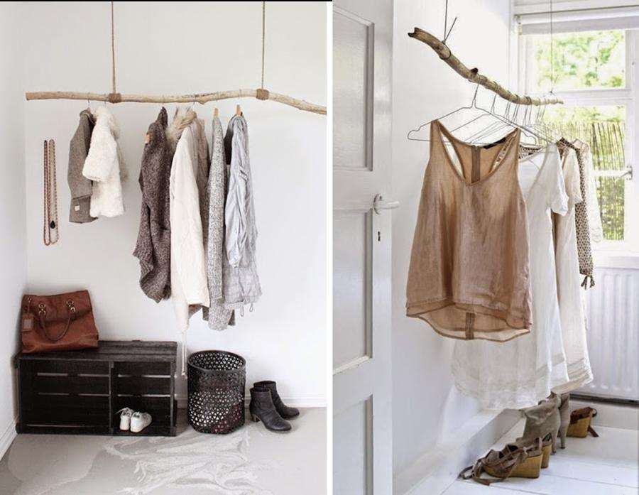 Decora y recicla diez ideas para decorar tu casa con - Decorar reciclando objetos ...