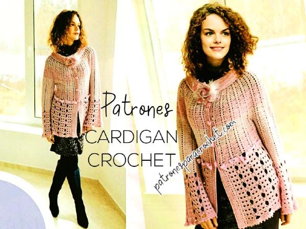 patrones-cardigan-crochet
