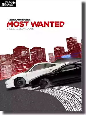 need for speed most wanted 2012 download for pc