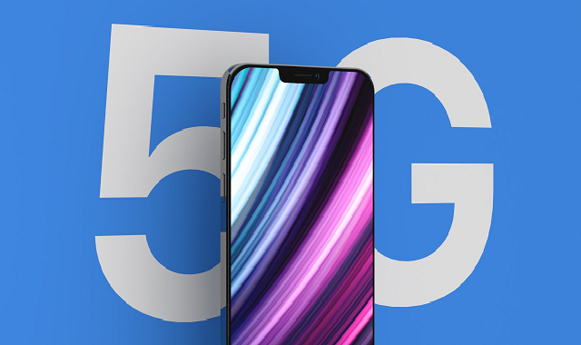 iPhone 12 declared as the best 5G model in the world