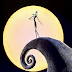 Best Christmas movies to watch with your kid - 13. The Nightmare Before Christmas (1993)