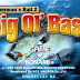 Fisherman's Bait 2: Big Ol Bass PS1 PSX For Android / PC