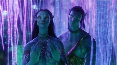 Avatar (2009) Telugu Movie - Download in HD - 8