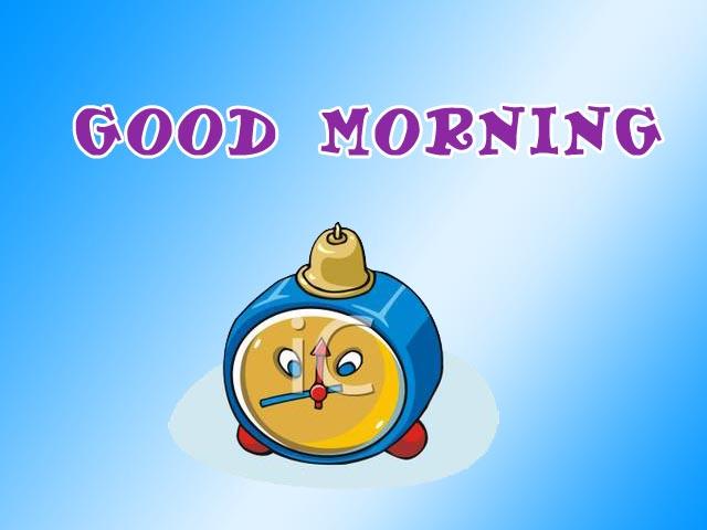 Good Morning And Happy Sunday Sms : Happy sunday morning hindi sms good