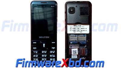Walton ML19 6531E Flash File Free Download Without Password