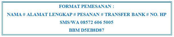 Agen Denature Indonesia