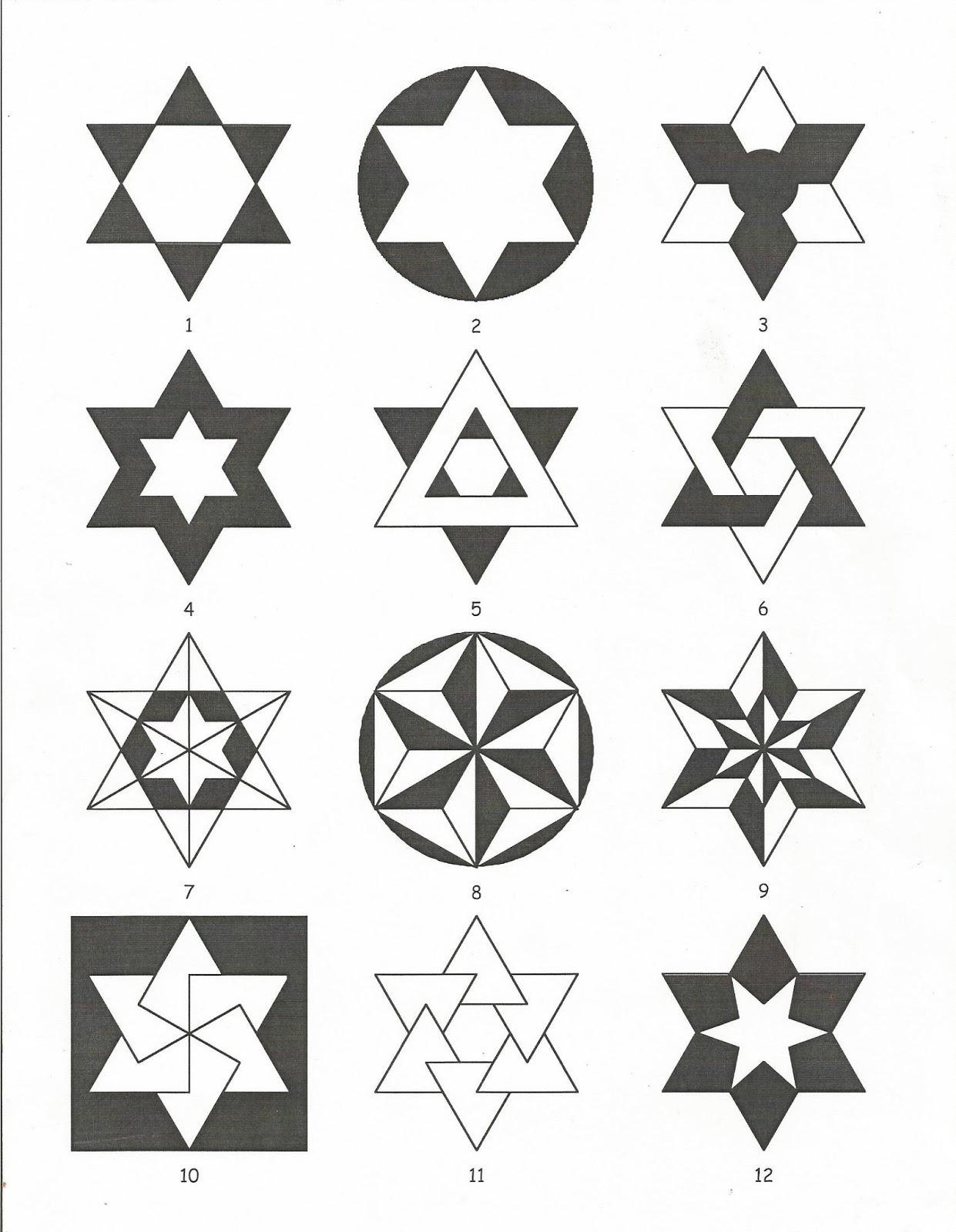 Geometry, Common Core Style: PARCC Practice Test Question