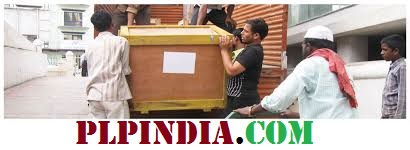 Plponline packers and movers Bangalore