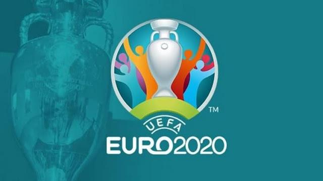 Daftar TV Yang Menayangkan EURO 2020