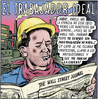 https://pacoarnau.files.wordpress.com/2010/11/trabajador-ideal.jpg