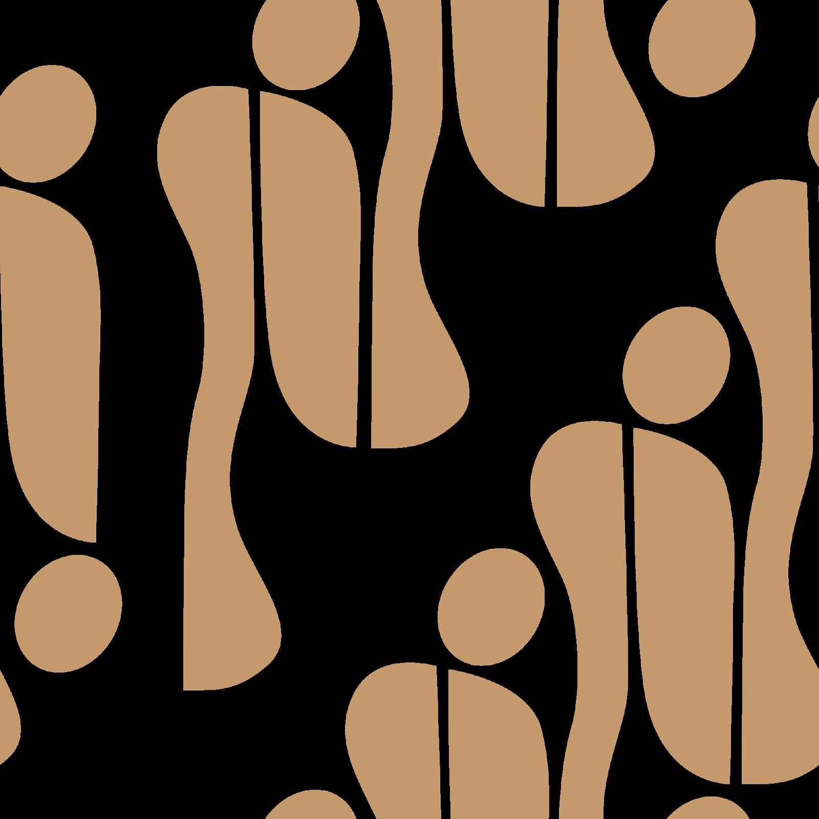 Kumpulan Tekstur Seamless Yang Simpel Dan Elegan
