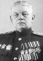 Dmitry Ryabyshev