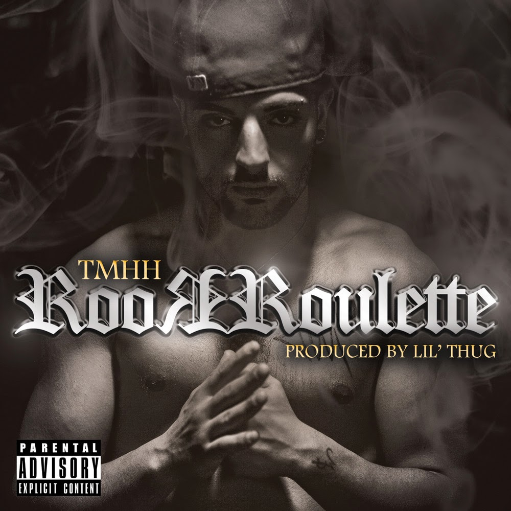 Tmhh roor roulette download