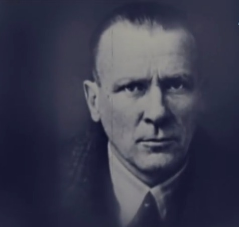 mikhail-bulgakov-o-metr-tis-logotechnias