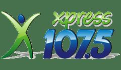 FM Xpress 107.5