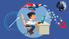 SUPERCHARGE your Facebook Marketing & Facebook Ads in 2020
