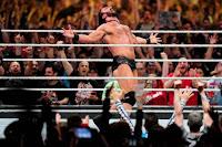 WWE - Charlotte, Drew McIntyre y el regreso de Edge protagonizan la Royal Rumble 2020