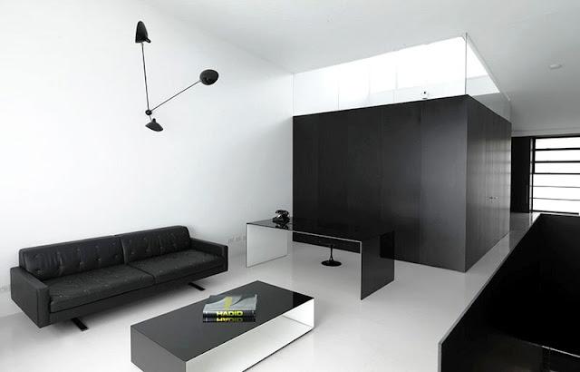 minimalist-ic-dekorasyon
