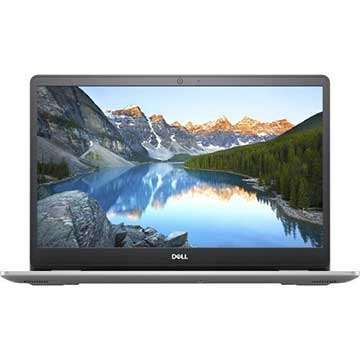 Dell Inspiron 15 5593 i5593 Drivers