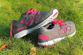 3 Tips Mencuci Sepatu agar AWET