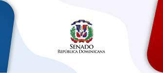 PUBLICIDAD SENADO DE LA REPUBLICA