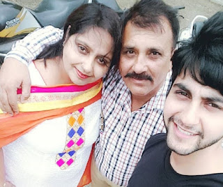 Gaurav Sareen Biography, New Worth, Age, Career, Personal Details| AllBioWiki| Gaurav Sareen Family