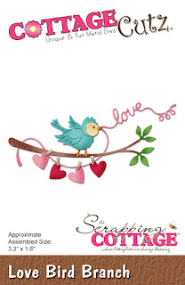 http://www.scrappingcottage.com/cottagecutzlovebirdbranch.aspx