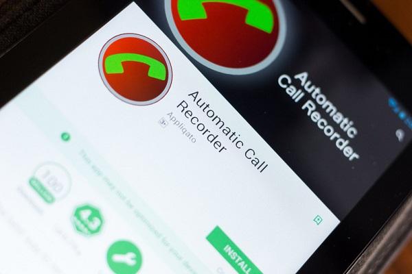 تحميل برنامج تسجيل المكالمات للأندرويد 2019